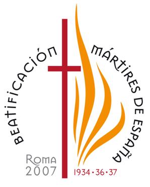 Sito ufficiale della Beatificazione   http   www.conferenciaepiscopal.es santos martires.htm 45ab6d9ee118
