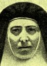 Paula de Santa Anastasia