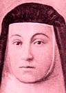 Elvira de la Natividad de Nuestra Señora