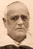 El padre Mariano de San José