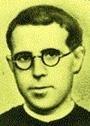 Isaac Carrascal Moso