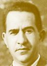Guillermo Magro Espinosa