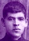 José Trinidad Rangél Montaño