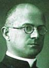 Ignacio Antonovich
