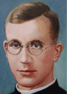 Francis Bryja