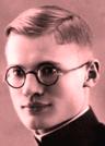 Tadeusz Buczynski