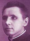 Ignacio Dobiesz