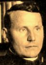 Theodore Drapiewski