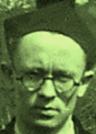 José Florko