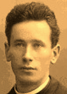 Jerome Gintrowski