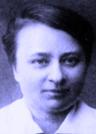 Emilia Glowczynska