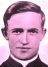 Czeslaw Golak