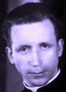 Carlos de Oro