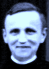 Norbert Gosieniecki