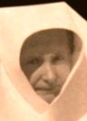 Francisco Brindis