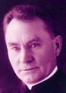 John Hamerski