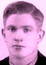 Leon Hirsch