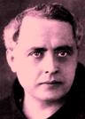 José Huchracki