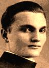 Michal Jachimzak