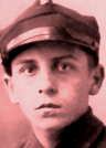 George Jakowejczuk