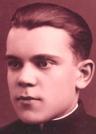 Bernard Jaruszewski