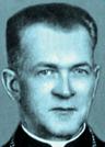 Dominik Kaczynski