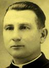 Edmund Kalas