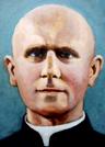 Francis Kilian