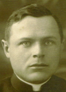 Stanislaw Kolodziej