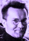 Norbert Kompalla