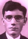 Bronislaw Kowalski