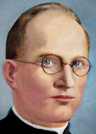 Pablo Krawcewicz