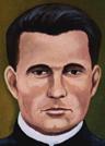 Anastasio Krecki