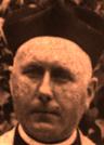 Reginald Krzyzanowski