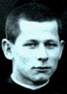 Kazimierz Kuriański