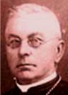 Bernard Łosiński