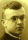 Fernando Machay