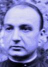 Adán Maluszynski