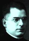 José Mankowski