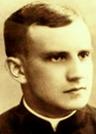 Juan Crisóstomo Michalkowski