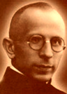 Francisco Tazón