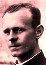 Louis Mroczek