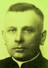 Louis Olszewski