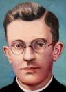 Norbert John Pellowski
