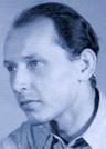 George Powietrowski