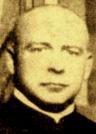 Stefan Radtke