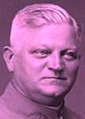 Edmund Roszczynialski