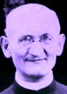 Theodore Sasala