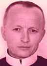 Kazimierz Smoronski