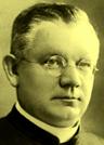 John Swierc